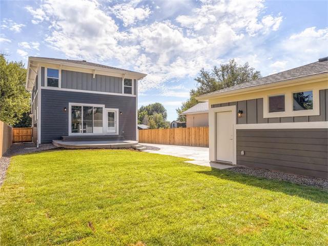 Denver Home for Sale.