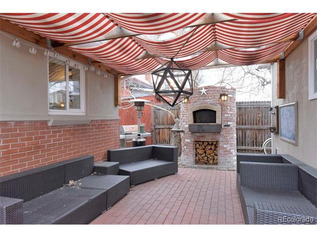 Denver Real Estate, Denver Home for Sale, home buyers