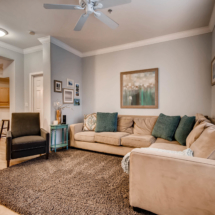2580 17th Street 202 Denver CO-print-007-1-Living Room-2700x1800-300dpi