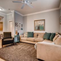 2580 17th Street 202 Denver CO-print-007-1-Living Room-2700x1800-300dpi
