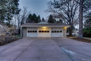 home for sale in littleton